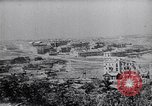Image of General Erich von Manstein Crimea, 1942, second 7 stock footage video 65675038759