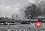 Image of Japanese attack Pearl Harbor Hawaii USA, 1941, second 6 stock footage video 65675038760