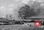 Image of Japanese attack Pearl Harbor Hawaii USA, 1941, second 7 stock footage video 65675038760