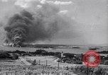 Image of Japanese attack Pearl Harbor Hawaii USA, 1941, second 10 stock footage video 65675038760