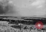 Image of Japanese attack Pearl Harbor Hawaii USA, 1941, second 12 stock footage video 65675038760