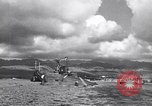 Image of Japanese attack Pearl Harbor Hawaii USA, 1941, second 2 stock footage video 65675038761
