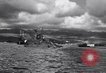 Image of Japanese attack Pearl Harbor Hawaii USA, 1941, second 8 stock footage video 65675038761