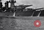 Image of Japanese attack Pearl Harbor Hawaii USA, 1941, second 11 stock footage video 65675038762