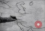 Image of lend lease activities Middle East, 1945, second 2 stock footage video 65675038765