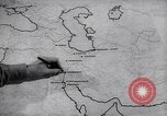 Image of lend lease activities Middle East, 1945, second 3 stock footage video 65675038765