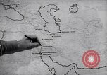 Image of lend lease activities Middle East, 1945, second 4 stock footage video 65675038765