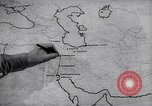 Image of lend lease activities Middle East, 1945, second 5 stock footage video 65675038765