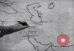 Image of lend lease activities Middle East, 1945, second 6 stock footage video 65675038765