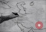 Image of lend lease activities Middle East, 1945, second 7 stock footage video 65675038765