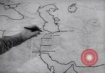 Image of lend lease activities Middle East, 1945, second 10 stock footage video 65675038765