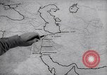 Image of lend lease activities Middle East, 1945, second 11 stock footage video 65675038765