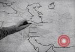 Image of lend lease activities Middle East, 1945, second 12 stock footage video 65675038765