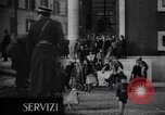 Image of Under Secretary Guido Buffarini Rome Italy, 1942, second 1 stock footage video 65675038768