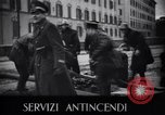 Image of Under Secretary Guido Buffarini Rome Italy, 1942, second 2 stock footage video 65675038768