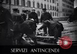Image of Under Secretary Guido Buffarini Rome Italy, 1942, second 3 stock footage video 65675038768