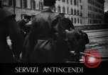 Image of Under Secretary Guido Buffarini Rome Italy, 1942, second 4 stock footage video 65675038768