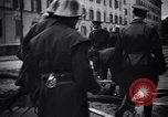 Image of Under Secretary Guido Buffarini Rome Italy, 1942, second 5 stock footage video 65675038768