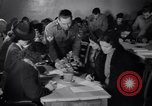 Image of Italian Red Cross office Rome Italy, 1942, second 6 stock footage video 65675038769