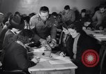 Image of Italian Red Cross office Rome Italy, 1942, second 7 stock footage video 65675038769