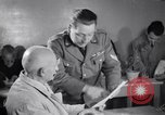 Image of Italian Red Cross office Rome Italy, 1942, second 11 stock footage video 65675038769