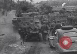 Image of German antiaircraft units Eastern Front, 1941, second 9 stock footage video 65675038776