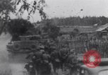 Image of German antiaircraft units Eastern Front, 1941, second 11 stock footage video 65675038776