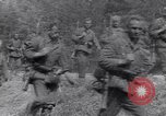 Image of German tanks European Theater, 1941, second 4 stock footage video 65675038777