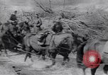 Image of German tanks European Theater, 1941, second 7 stock footage video 65675038777