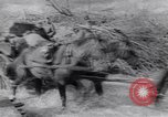 Image of German tanks European Theater, 1941, second 9 stock footage video 65675038777