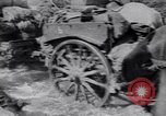 Image of German tanks European Theater, 1941, second 11 stock footage video 65675038777