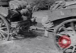 Image of German tanks European Theater, 1941, second 12 stock footage video 65675038777