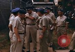 Image of lend lease activities Udorn Air Force Base Thailand, 1969, second 2 stock footage video 65675038785