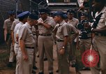 Image of lend lease activities Udorn Air Force Base Thailand, 1969, second 3 stock footage video 65675038785