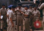 Image of lend lease activities Udorn Air Force Base Thailand, 1969, second 4 stock footage video 65675038785