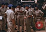 Image of lend lease activities Udorn Air Force Base Thailand, 1969, second 5 stock footage video 65675038785