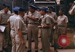 Image of lend lease activities Udorn Air Force Base Thailand, 1969, second 6 stock footage video 65675038785