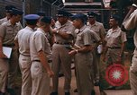 Image of lend lease activities Udorn Air Force Base Thailand, 1969, second 7 stock footage video 65675038785