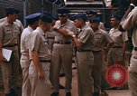 Image of lend lease activities Udorn Air Force Base Thailand, 1969, second 8 stock footage video 65675038785