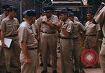 Image of lend lease activities Udorn Air Force Base Thailand, 1969, second 9 stock footage video 65675038785