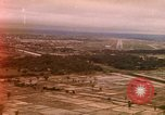 Image of aircraft lands Thailand, 1967, second 1 stock footage video 65675038789