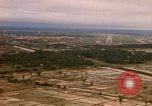 Image of aircraft lands Thailand, 1967, second 2 stock footage video 65675038789