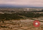 Image of aircraft lands Thailand, 1967, second 6 stock footage video 65675038789