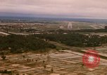 Image of aircraft lands Thailand, 1967, second 7 stock footage video 65675038789