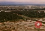 Image of aircraft lands Thailand, 1967, second 11 stock footage video 65675038789