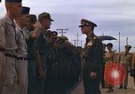 Image of King Bhumibol Udorn Royal Thai Air Force Base Thailand, 1966, second 9 stock footage video 65675038797