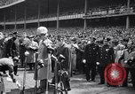 Image of Babe Ruth New York City USA, 1947, second 11 stock footage video 65675038810