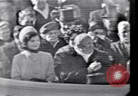 Image of John F Kennedy Washington DC USA, 1961, second 1 stock footage video 65675038821