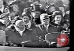 Image of John F Kennedy Washington DC USA, 1961, second 5 stock footage video 65675038821
