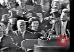 Image of John F Kennedy Washington DC USA, 1961, second 6 stock footage video 65675038821